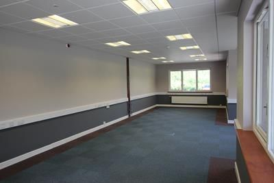 Photo 9 of Various Office Suites, Dyfi Eco Parc, Machynlleth SY20