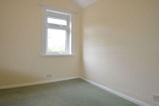 Bedroom 3 of Waterloo Road, Kings Heath, Birmingham B14