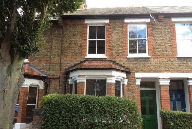 Thumbnail Semi-detached house to rent in Balfour Road, Northfields