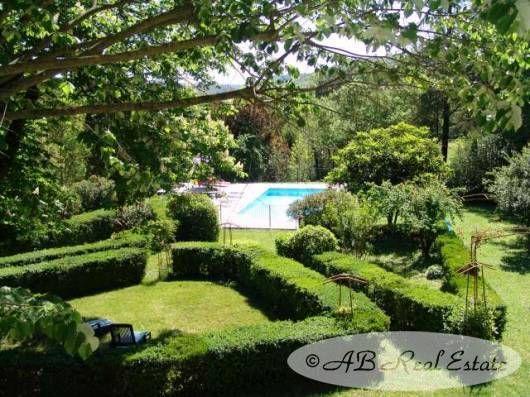 Thumbnail Farmhouse for sale in 11000 Carcassonne, France