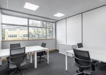 Thumbnail Office to let in Redheughs Rigg, Edinburgh