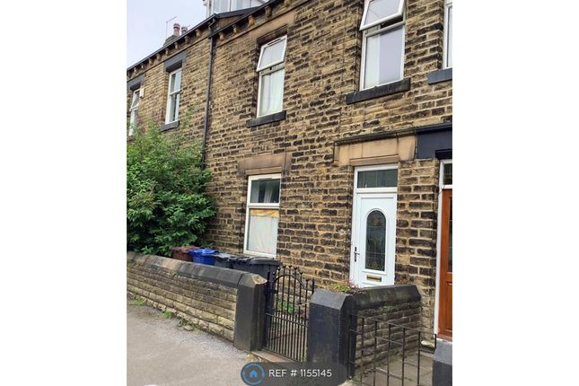 Room to rent in Lingard Street, Barnsley S75