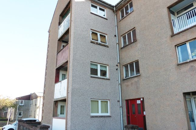 Property of 135A High Street, Rothesay, Isle Of Bute PA20