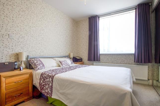 Bedroom 1 of Whitefield Avenue, Speedwell, Bristol BS5
