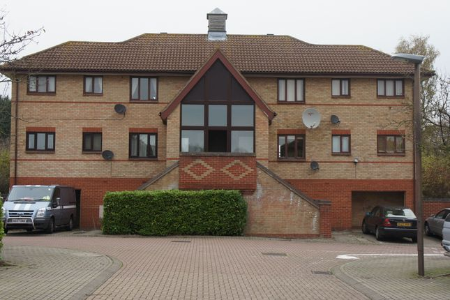 Photo 0 of Maudsley Close Shenley Lodge, Milton Keynes MK5