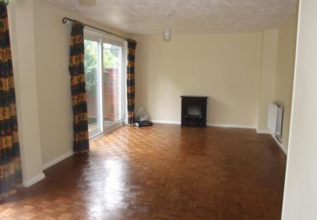 Semi-detached house to rent in Howards Wood, Letchworth Garden City