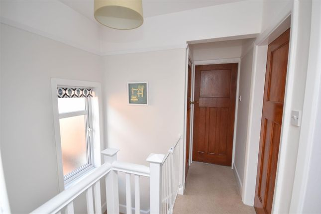 Dsc_0685 of Clumber Road, West Bridgford, Nottingham NG2