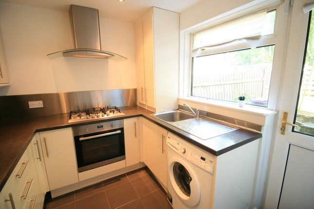 Photo 15 of Howth Terrace, Anniesland, Glasgow G13