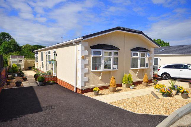 Oak Tree Lane North Langney Eastbourne Bn23 2 Bedroom Mobile Park Home For Sale 44062791