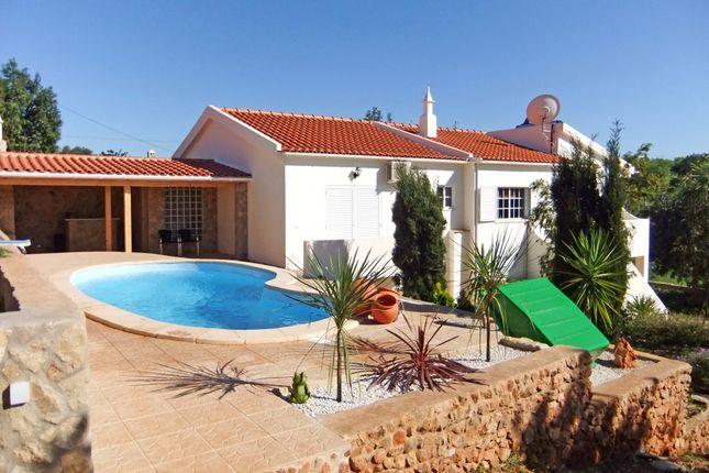 3 bed villa for sale in Albufeira, Albufeira, Portugal