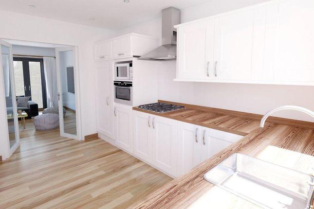 Thumbnail Semi-detached house for sale in Gravelly Lane, Erdington, Birmingham
