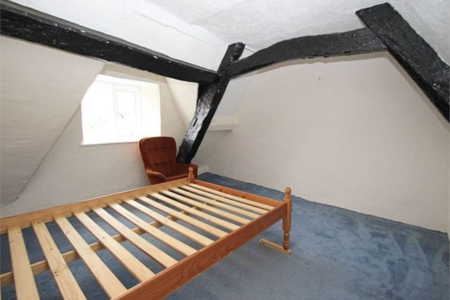 Bedroom of Broad Street, Chipping Sodbury, South Gloucestershire BS37