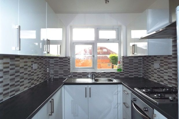 Thumbnail Semi-detached house to rent in Seedfield Croft, Cheylesmore