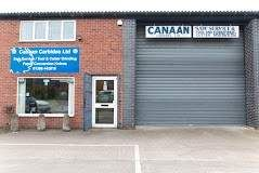 Thumbnail Industrial for sale in Briar Close Business Park, Evesham