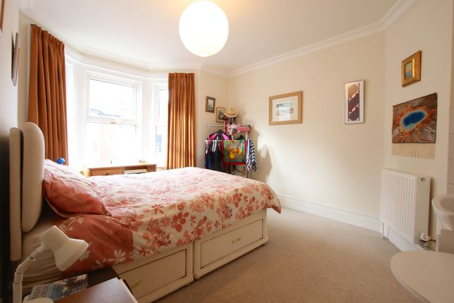 Bedroom 2 of Exeter Road, Swanage BH19