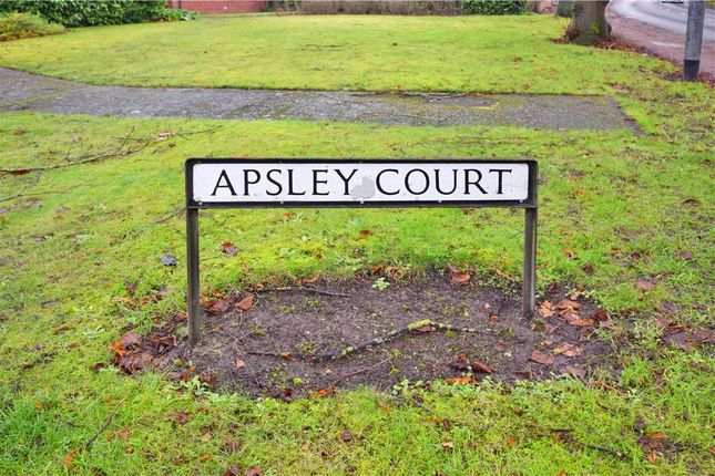 Picture No. 17 of Apsley Court, Norwich, Norfolk NR5