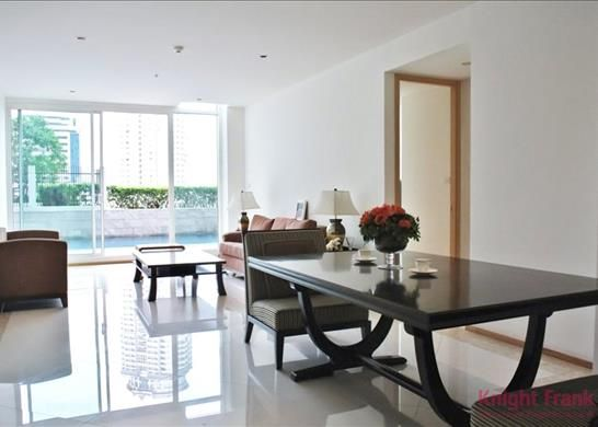 3 bed apartment for sale in Rhythm Sathorn-Narathiwas, Khwaeng Thung Maha Mek, Khet Sathon, Krung Thep Maha Nakhon 10120, Thailand