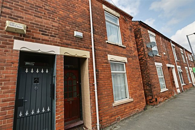 Picture No. 04 of Minton Street, Hull, East Yorkshire HU5