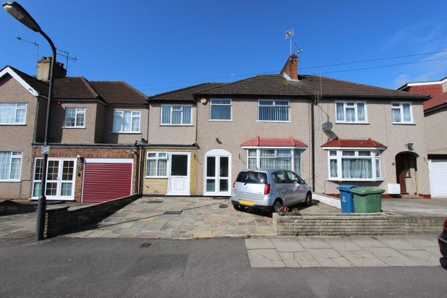 5 bed semi-detached house for sale in Kenton, Middlesex