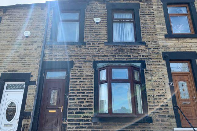 Room to rent in Freeman Street, Barnsley S70