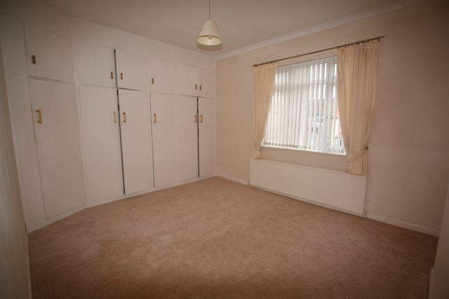 Picture No. 06 of Kirtley Terrace, Bishop Middleham, Ferryhill, Durham DL17