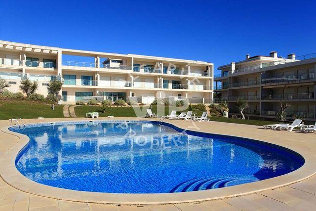 3 bed apartment for sale in Balaia, Albufeira, Albufeira Algarve