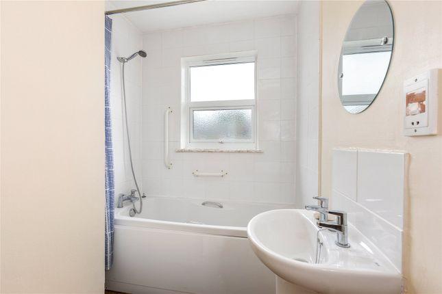 Bathroom of Park Road, Henley-On-Thames, Oxfordshire RG9