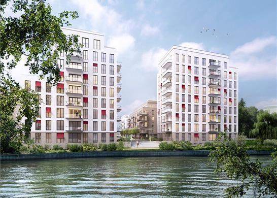 englische str 20 10587 berlin germany 1 bedroom apartment for sale 43202959 primelocation. Black Bedroom Furniture Sets. Home Design Ideas
