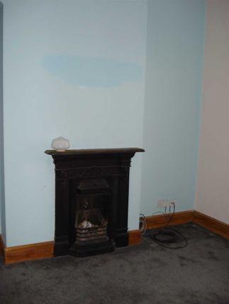 Master Bedroom of Pharos Street, Fleetwood FY7