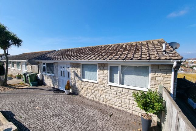 3 bed detached house to rent in Weare Close, Portland, Dorset DT5
