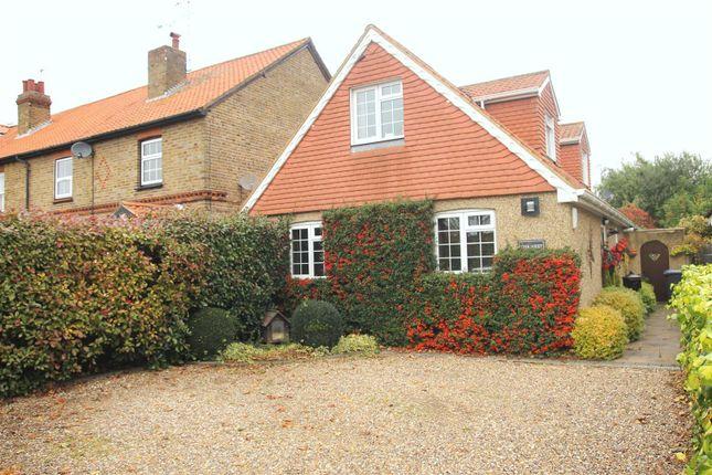 Detached house for sale in Dedworth Road, Windsor