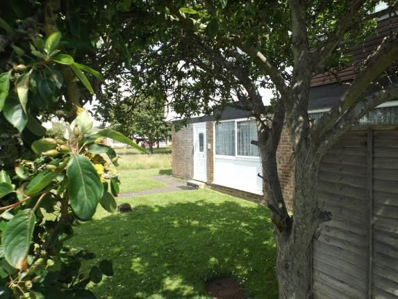 Thumbnail Detached house for sale in Caledon Avenue, Felpham, West Sussex