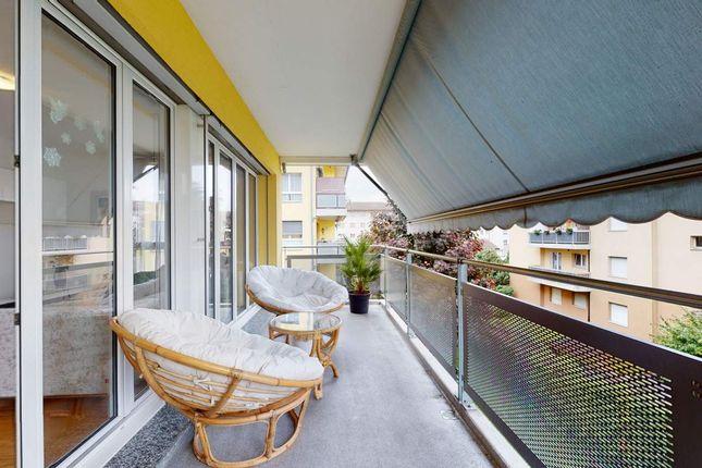 Thumbnail Studio for sale in Villeneuve, Switzerland