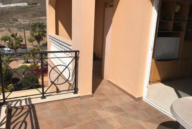 2 bed chalet for sale in Los Cristianos, Santa Cruz De Tenerife, Spain