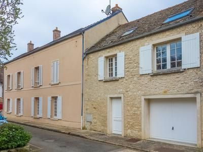 6 bed property for sale in Chavenay, Yvelines, France