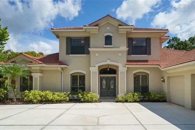 Thumbnail Property for sale in 7665 Harrington Ln, Bradenton, Florida, 34202, United States Of America