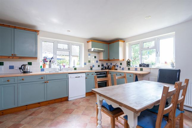 Kitchen of Pound Lane, Little Rissington, Cheltenham GL54