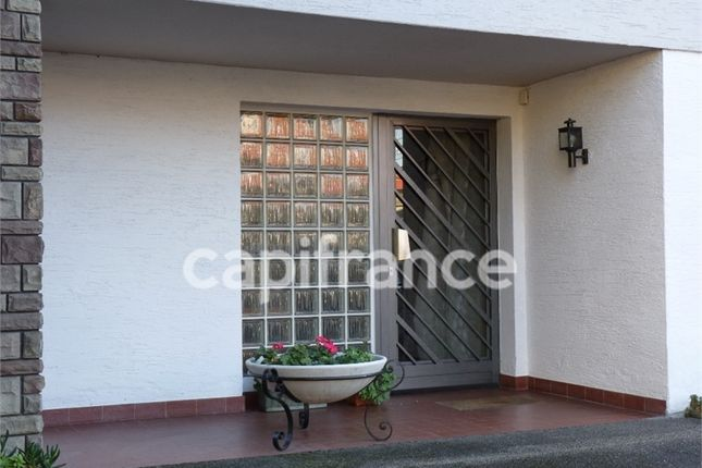 Thumbnail Detached house for sale in Alsace, Bas-Rhin, Souffelweyersheim