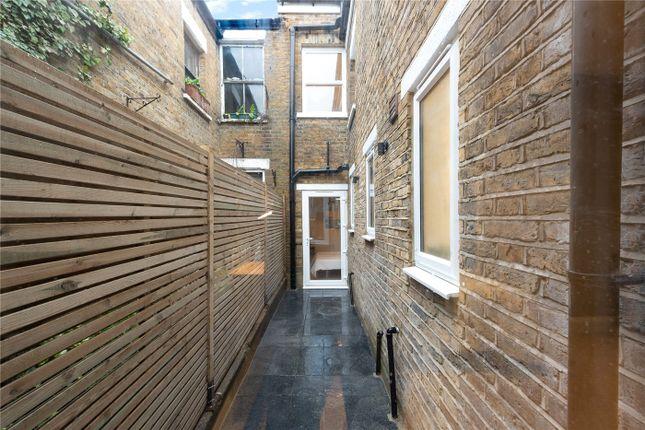 Picture No. 03 of The Pavement, Chapel Road, London SE27
