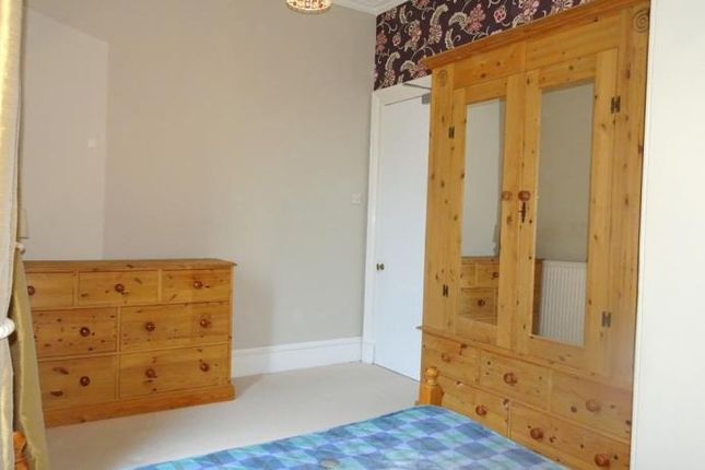 Double Bedroom 2 of Cairnfield Place, Aberdeen AB15