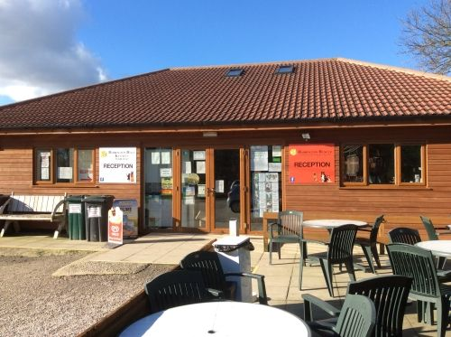 Thumbnail Leisure/hospitality for sale in Awsworth, Nottinghamshire