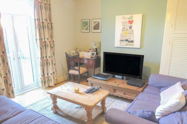 Room Rent Boscombe Bournemouth