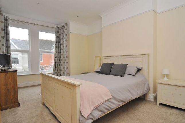 Bedroom 1 of Bickham Park Road, Plymouth PL3