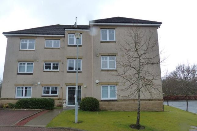 Thumbnail Flat to rent in Mavis Bank, Bathgate