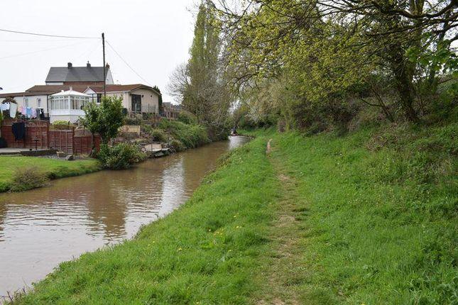 Dsc_0013 of Mill Farm Park, Bulkington, Bedworth CV12