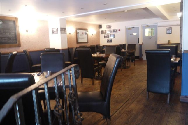 Photo 3 of Restaurants DN18, North Lincolnshire