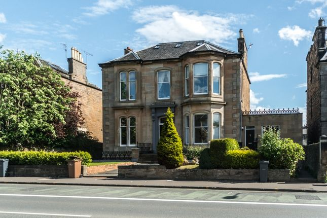Thumbnail Flat for sale in Mayfield Gardens, Newington, Edinburgh