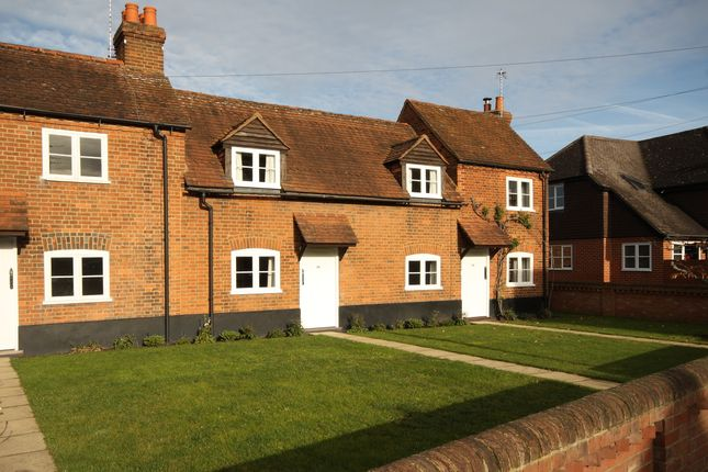 Rooms To Rent Ripley Surrey