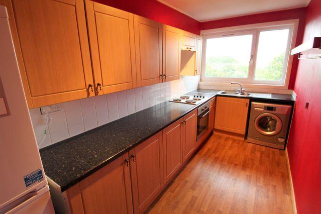 Kitchen of Ash-Hill Drive, Aberdeen AB16