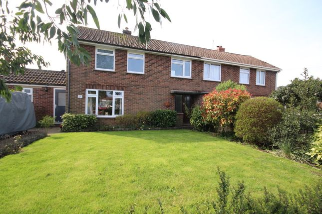 Thumbnail Barn conversion to rent in Coopers Close, Stetchworth, Newmarket